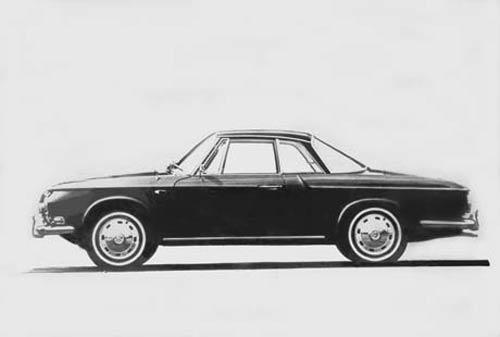 volkswagen 1500 1600 oldtimeri automobili vidiauto. Black Bedroom Furniture Sets. Home Design Ideas