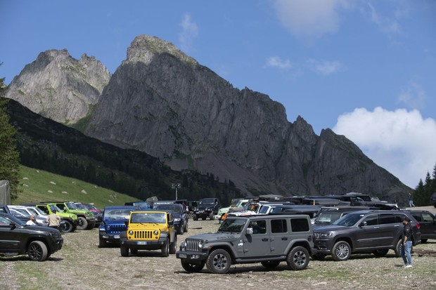 190715_Jeep_Camp-Jeep-2019_07