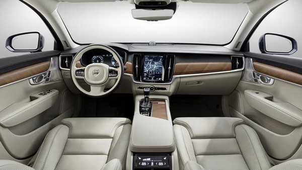 interior_blond_volvo_s90