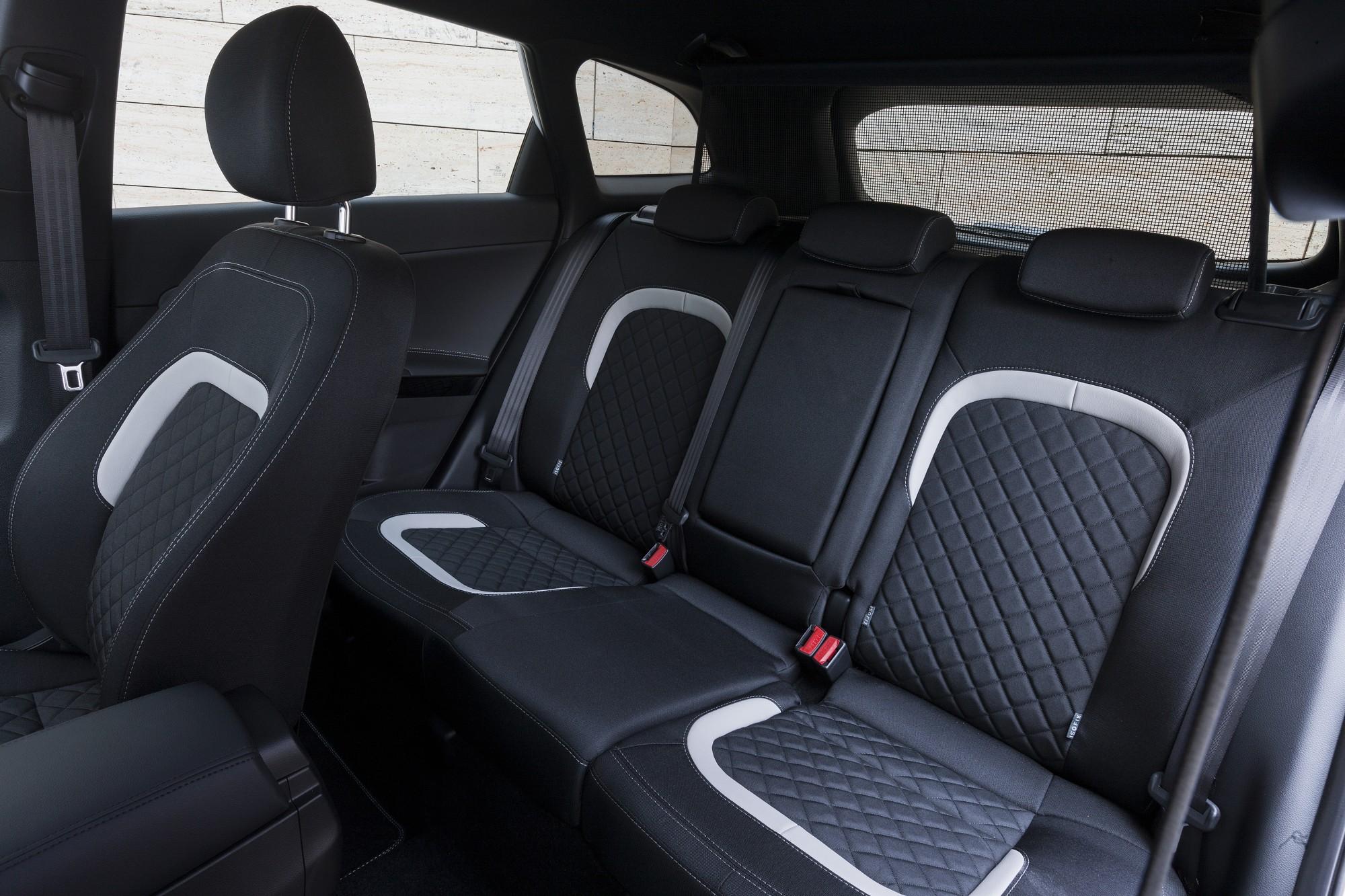 nova kia cee 39 d s novim 1 0 t gdi motorom novi automobili na hrvatskim cestama automobili. Black Bedroom Furniture Sets. Home Design Ideas