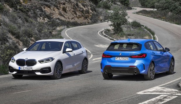novi BMW serije 1 bijeli_plavi 2