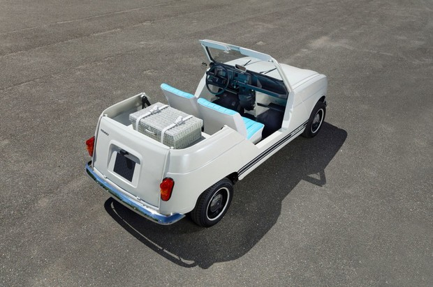 Renault 4L Plein Air straga (2)