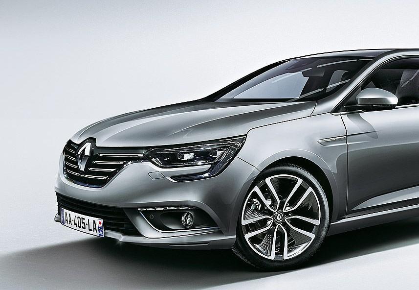 Najavljujemo najveće zvijezde auto salona u Frankfurtu / Izvještaji