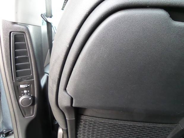 Citroen Grand C4 Picasso 2.0 BlueHDi 150 Exclusive TEST (09)