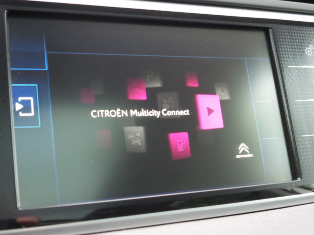 Citroen Grand C4 Picasso 2.0 BlueHDi 150 Exclusive TEST (11)