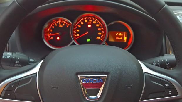 Dacia Logan MCV Stepway Prestige detalji 03
