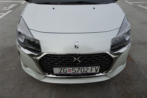 DS 3 1.6 BlueHDi 120 Sport chic (06)