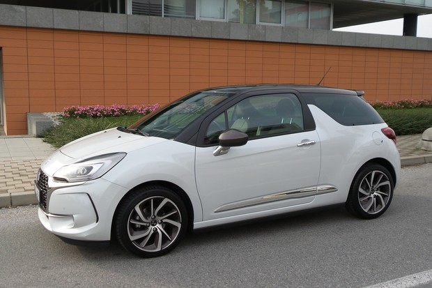 DS 3 1.6 BlueHDi 120 Sport chic (09)