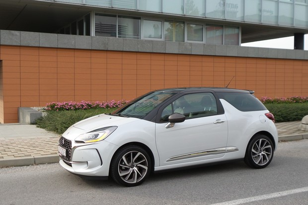 DS 3 1.6 BlueHDi 120 Sport chic (12)