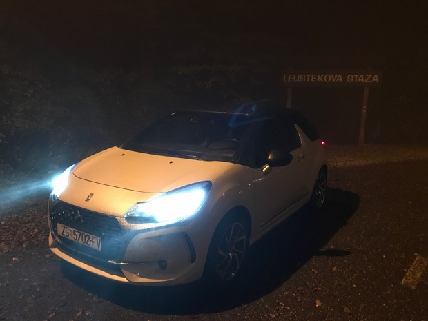 DS 3 1.6 BlueHDi 120 Sport chic (16)
