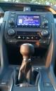 Honda Civic 1.6 i-DTEC 120 Comfort detalji 09