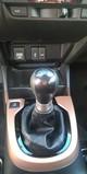 Honda Jazz 1.3 i-VTEC Spotlight detalji 05