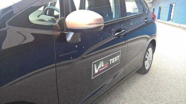 Honda Jazz 1.3 i-VTEC Spotlight detalji 14