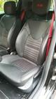 Renault Clio R.S. Energy 1.6 TCe 220 EDC Akrapovič interijer 15