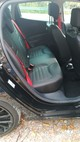 Renault Clio R.S. Energy 1.6 TCe 220 EDC Akrapovič interijer 17