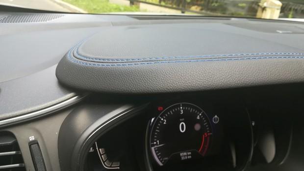 Renault Kadjar S-Edition Energy dCi 130 X-Tronic detalji 03