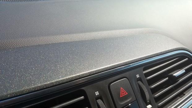 Renault Kadjar S-Edition Energy dCi 130 X-Tronic detalji 07