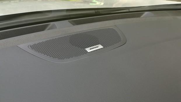 Renault Kadjar S-Edition Energy dCi 130 X-Tronic detalji 08