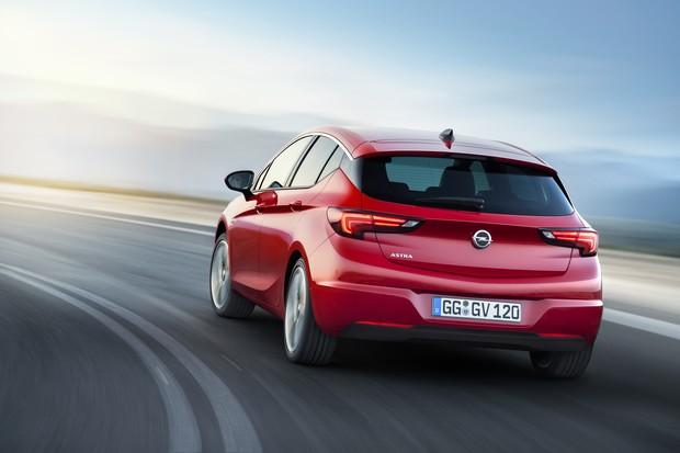 Opel 1.6 cdti forum