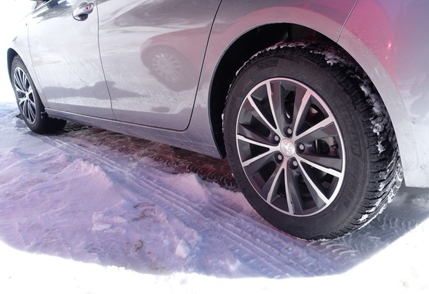 Michelin CrossClimate (01)
