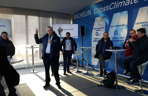 Michelin CrossClimate (02)