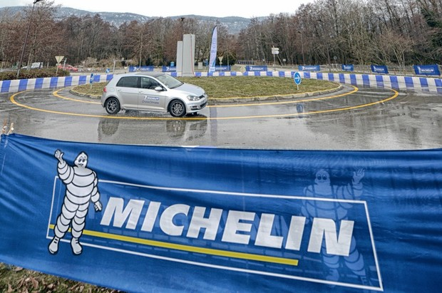 Michelin CrossClimate (03)