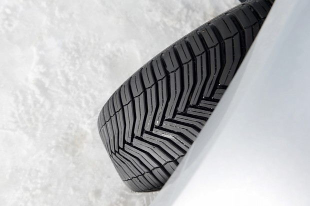 Michelin CrossClimate (04)