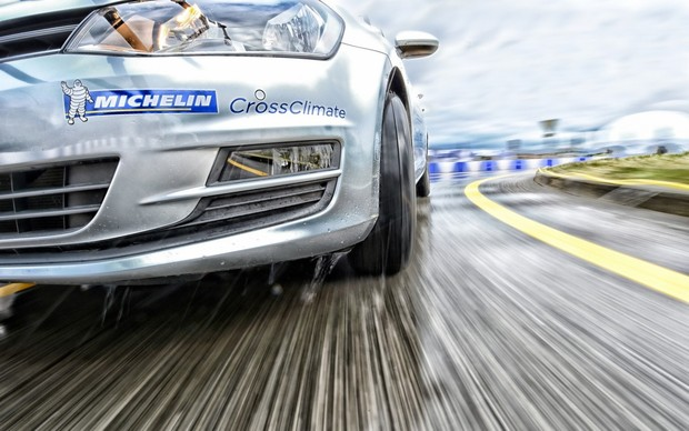 Michelin CrossClimate (06)