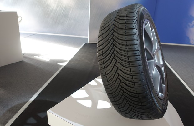 Michelin CrossClimate (12)