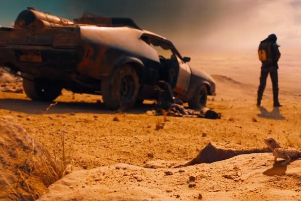 Movie  Trailers  Pogledajte-trailer-novog-Mad-Maxa-4_VIDIClanakNaslovna
